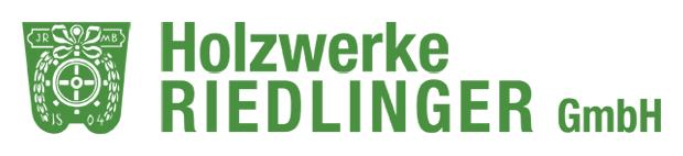 Holzwerke Riedlinger
