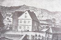 bild_1853