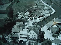 bild_1955