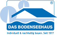 Das Bodenseehaus